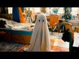 Фильмы 2015 | Русский HD трейлер фильма