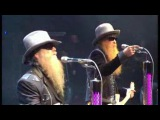 ZZ.Top-Cheap Sunglasses-(Live.from.Texas.2008).