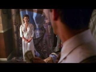Медленный поезд / Slow Train (1996) — эротика на Tvzavr