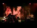 Tigran Hamasyan The Poet Shadow Theater LIVE Jazz à la Villette 2013 HD