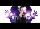 His Statue Falls - Break Free (Ariana Grande ft. Zedd Cover)