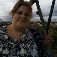 Оксана Смоляева
