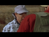 Дрожь земли 3 / Tremors 3: Back to Perfection (2001) (ужасы, фантастика, боевик, триллер, комедия)
