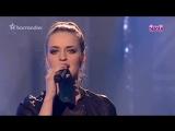 Gabriela Gunčíková - Flashdance... What a Feeling