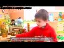 Ржачное видео до слёз)))) СМОТРЕТЬ ВСЕМ