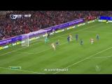 Сток Сити 1:0 Челси | Чемпионат Англии 2015/16 | Премьер Лига | 12-й тур | Обзор матча