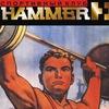 Спортивный клуб HAMMER