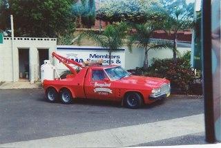 эвакуатор для легкового автомобиля услуга самара