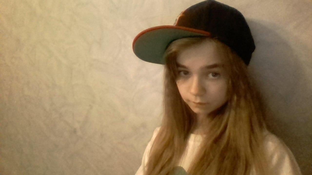 Лида Силаева, Москва - фото №9