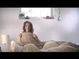 Очень смешная подборка рекламных роликов, смешная реклама, прикольная реклама, funny commercials 4 (online-video-cutter.com)