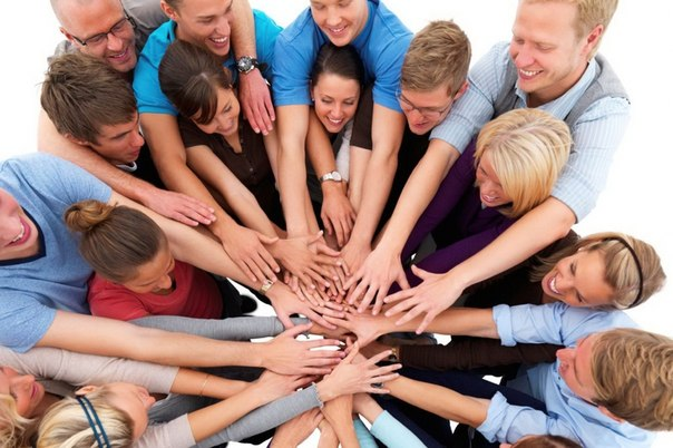 Конкурс проектов молодежь культура