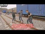 [RUS SUB] BTS - MV Making: I Need U (Jap.Ver.)