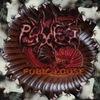 Pyxes