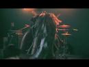 Industrial Dance Masivo 2014 CDMX