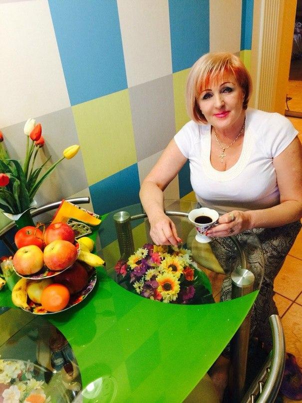 Светлана Корниенко | Одесса