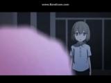 Воколойды (грустный клип)