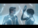 Трон: Наследие / Entwine - Break Me / ALEXVIT