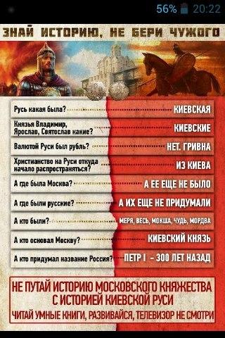 Гройсман подписал закон о признании воинов ОУН и УПА борцами за независимость Украины - Цензор.НЕТ 1888