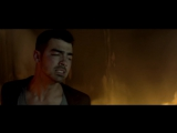 клип Джо Джонас Joe Jonas - See No More  HD 720