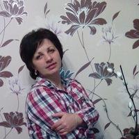 Олеся Гращенкова