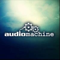 Audiomachine скачать торрент