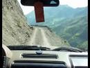 GEORGIA - Road to Shatili