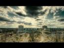 Запретная зона  Chernobyl Diaries (2012) [Trailer RUS]