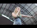 video-yuliya-mihalchik-lebed-belaya
