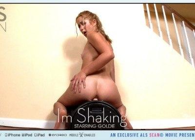 Im Shaking