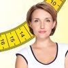 Бесплатный диетолог! Похудеем за неделю вместе