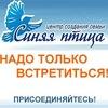 """Центр создания семьи """"Синяя птица"""" (Новосибирск)"""