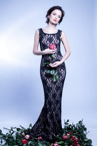 Короткие вечерние платья напрокат