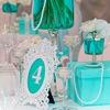 Flora Event - Оформление свадеб и мероприятий