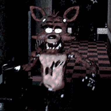 Fnaf 2 unblocked at school berilmu net