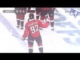 Классная шайба Кузнецова в плэй-офф!|vk.com/vines_hockey