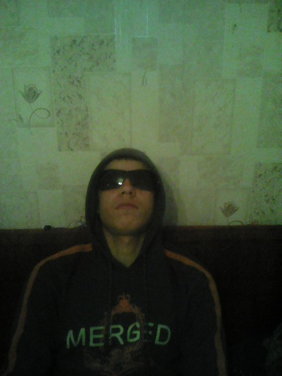 Евгений Варкентин