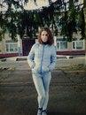 Фото Вікторіи Задорожни №18