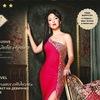 Luxury Cosmetology, косметология Оксаны Яворской