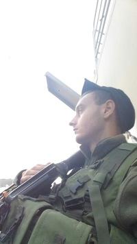 Руслан Коновалов