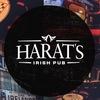 HARAT'S PUB Россия
