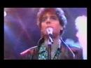 Alphaville Big in Japan THOMMY'S POP SHOW 1984