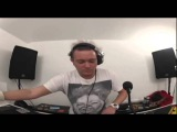 D&ampBTV LIVE #182 - JOHN B