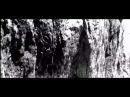 «Вертикаль», 1967, HD