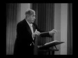 Антонин Дворжак - Славянские танцы op.46&amp72 №10 (2)