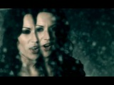 Lacuna Coil - Our Truth Official Video HD