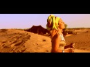 OUM - TARAGALTE (Soul Of Morocco) Official Video