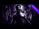 RAP Кинообзор 2- Росомаха Бессмертный