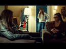 ORPHAN BLACK Insider Three Clones One Frame BBC AMERICA Saturdays 9 8c 23 04 2013