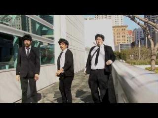 Mega64: The Beatles Rock Band