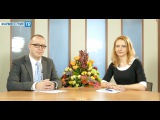 Фармвестник-ТВ: Новости недели (24.02.2015)